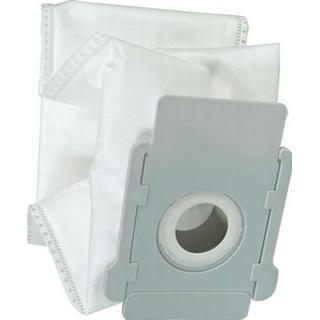 iRobot Roomba i7 / s9 Vacuum Cleaner Bags