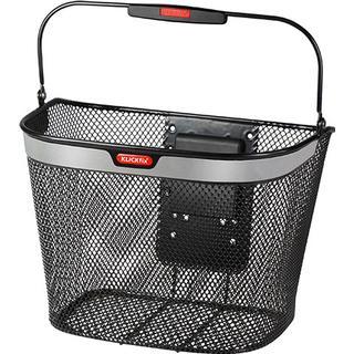 Klickfix Uni Basket Reflect 16L