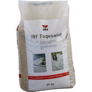 IBF Fugesand 1671891 20kg