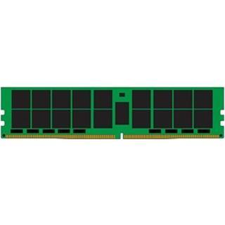 Kingston DDR4 2933MHz Hynix ECC 64GB (KSM29LQ4/64HCI)