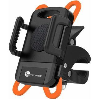 TaoTronics TT-SH013 Mobile Holder