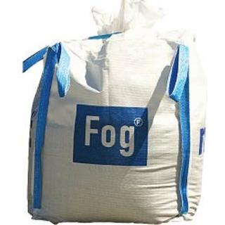 Fog Stable Grush 0-32mm BB 5 HL