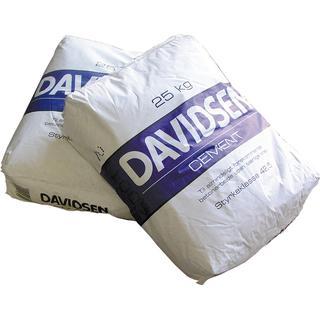 Danalim Cement Strength Mortar 25kg