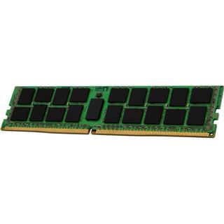 Kingston DDR4 2400MHz Hynix C ECC Reg 16GB (KSM24RS4/16HCI)