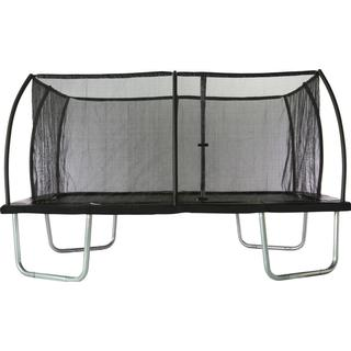 Jumpxfun Trampoline 457cm + Safety Net