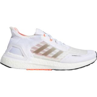 Adidas UltraBOOST Summer.RDY W - Cloud White/Core Black/Solar Red