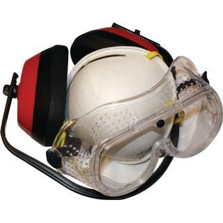 Ox-On Safety Kit