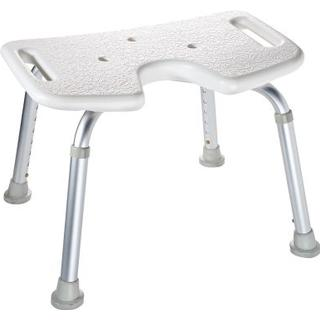 Ridder Badestol Bathroom Stool (A0050501)