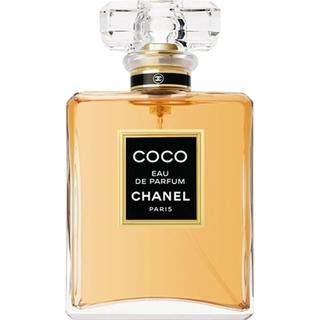 Chanel Coco EdP 35ml