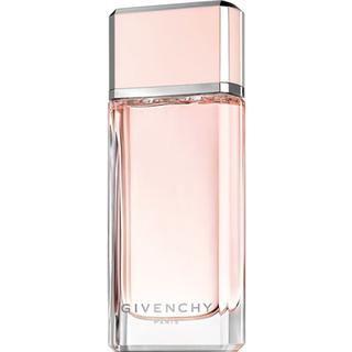 Givenchy Dahlia Noir EdT 30ml