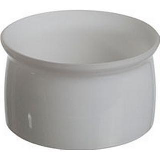 Louis Poulsen PH 3/2 7.5cm Lampeskærme