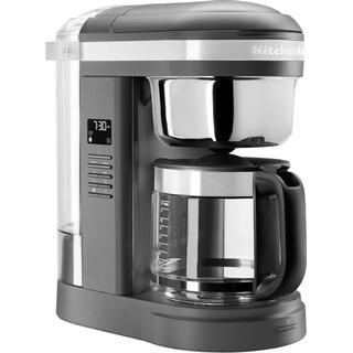KitchenAid 5KCM1209EDG