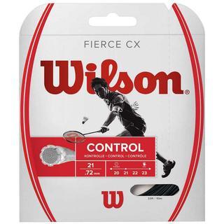 Wilson Fierce CX 10m