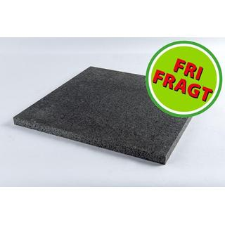 LHM 96120 260x120x1200mm