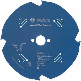 Bosch Expert For Fiber Cement 2 608 644 122
