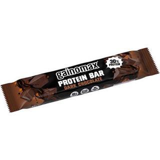 Gainomax Protein Bar Dark Chocolate 60g 1 stk