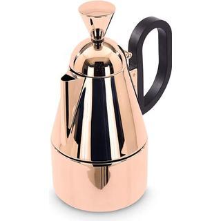 Tom Dixon Brew Italian 4 Cup