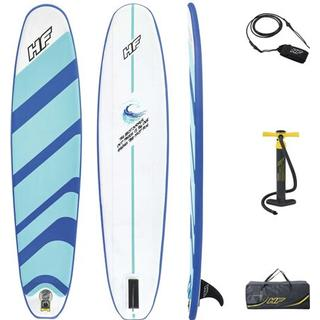 """Bestway Hydro-Force Compact 7'97"""" Set (65336)"""