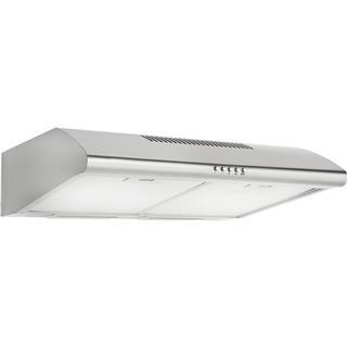 Silverline SL1201RF 120cm (White)