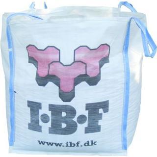 IBF 6077990A 0-4 mm 1000 kg