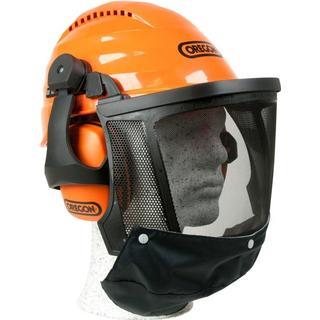 Oregon Waipoua Forest Helmet