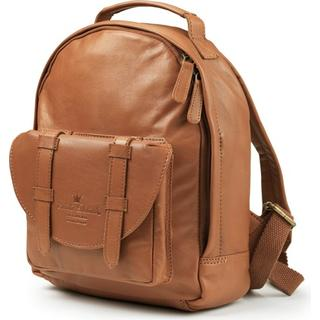 Elodie Details Backpack Mini - Chestnut