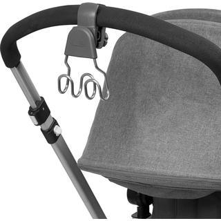 Skip Hop Stroll & Connect Universal Stroller Hook