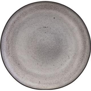 Nicolas Vahé - Desserttallerken 22 cm