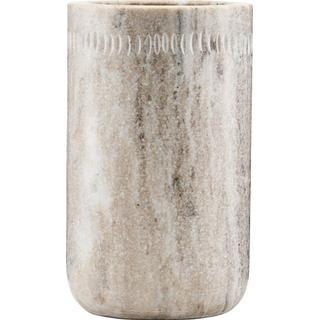 Nicolas Vahé Marble Storage Redskabsholder 10.5 cm