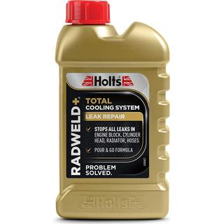 Holts Radweld Plus 250ml Tilsætningsstof