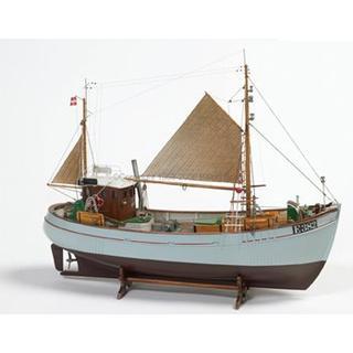 Billing Boats Mary Ann 1:33