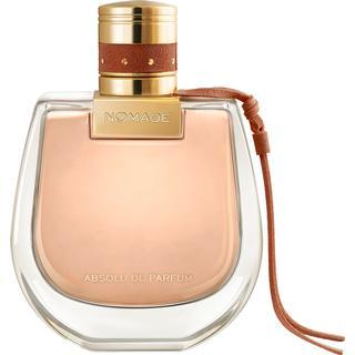 Chloé Nomade Absolu de Parfum EdP 75ml