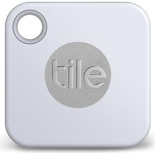 Tile Mate 2020 GPS & Bluetooth-tracker