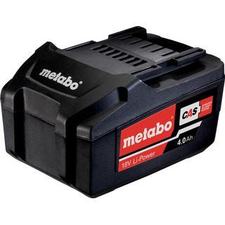 Metabo 625591000