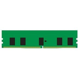 Kingston DDR4 3200MHz ECC Reg 8GB (KSM32RS8/8MEI)