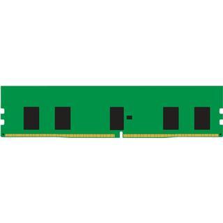 Kingston DDR4 2933MHz ECC Reg 8GB (KSM29RS8/8MEI)
