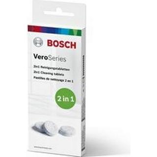 Bosch TCZ8001A