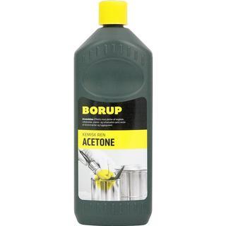 Borup Acetone 1L