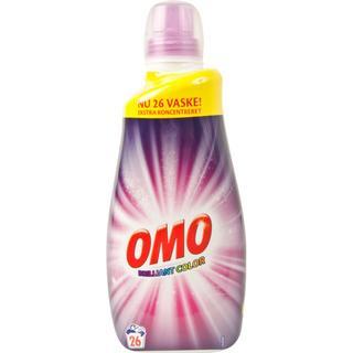 OMO Color Liquid 1.3L