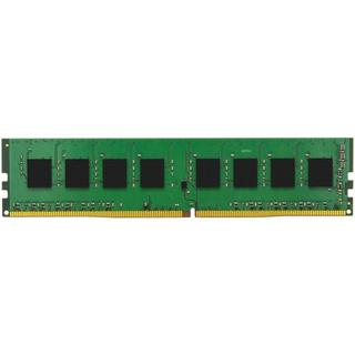 Kingston DDR4 2933MHz 32GB (KCP429ND8/32)