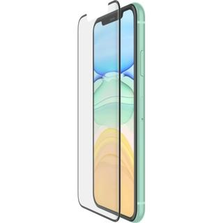 Belkin ScreenForce Tempered Curve Screen Protector for iPhone 11