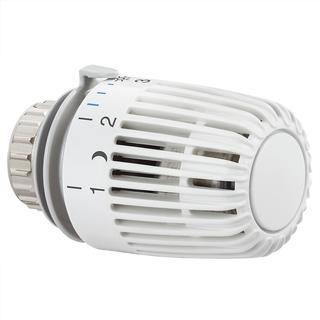 Danfoss TA TRV M30 Sensor 403412100 Thermostat