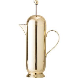 Bloomingville Coffee Percolator 12 Cup