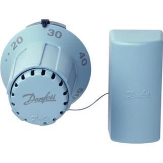 Danfoss FTC Sensors 013G5081 Thermostat
