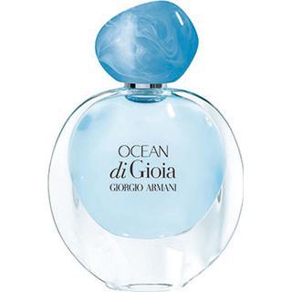 Giorgio Armani Ocean Di Gioia EdP 30ml