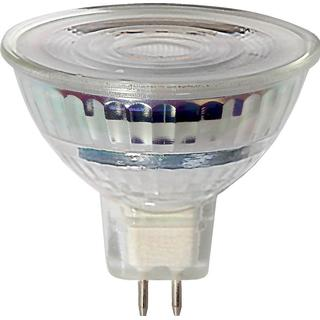 Star Trading 346-08 LED Lamps 3W GU5.3 MR16