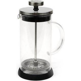 Quttin Temugg Coffee Press 0.35L