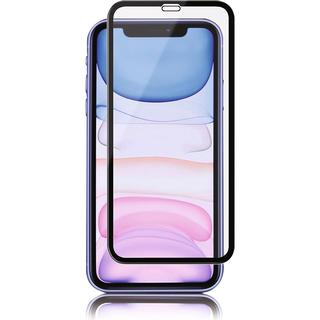 Panzer Premium Full Fit Glass Screen Protector for iPhone XR/11