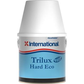 International Trilux Hard Eco 0.75L