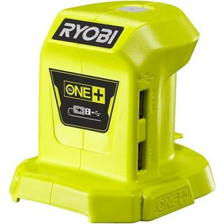 Ryobi One+ R18USB-0
